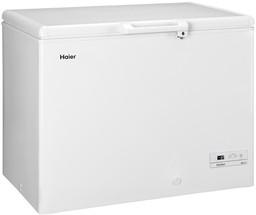 Морозильник Haier HCE319R