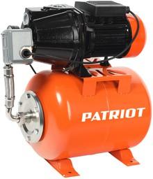 Насос Patriot PW850-24C