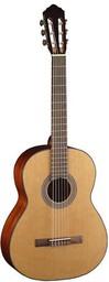 Гитара Cort AC200-NAT Classic S...