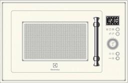 Микроволновая печь Electrolux EMT25203C