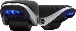 Роликовые коньки Ninebot Segway Drift W1