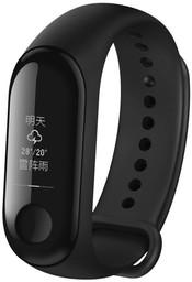 Фитнес-браслет Xiaomi Mi Band 3...