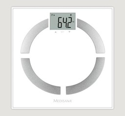 Напольные весы Medisana BS 444
