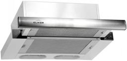 Elikor Интегра 45П-400-В2Л белый/нерж...