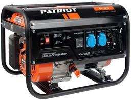 Электрогенератор Patriot GP2510