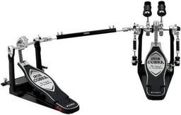 Tama HP900PWN Iron Cobra Drum P...