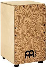 Перкуссия Meinl WCP100MB Woodcraft Pr...