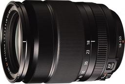 Fujifilm XF18-135mm f/3.5-5.6 R...