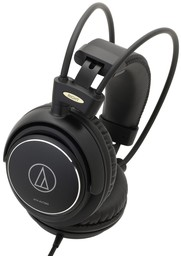 Наушники Audio-Technica ATH-AVC...