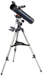 Телескоп Celestron AstroMaster ...