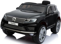 Электромобиль ToyLand Volkswagen Toua...