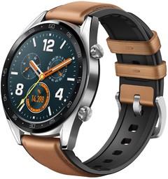 Умные часы Huawei Watch GT FTN-...
