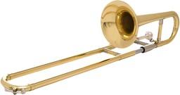 Труба John Packer JP039