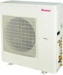 Кондиционер Pioneer 5MSHD42A