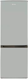 Холодильник DeLuxe DX320DFI