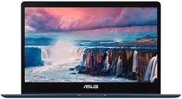 """Ноутбук Asus UX331UN-EG050T 13,3""""/1,6..."""