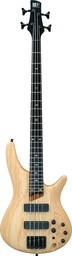 Бас-гитара Ibanez SR600-NTF