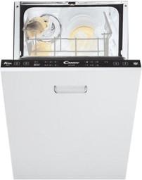 Встраиваемая посудомоечная машина Can...