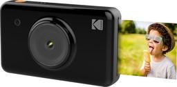 Фотоаппарат Kodak Mini Shot Black