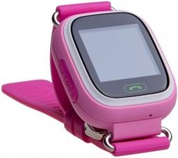 Умные часы Prolike PLSW90 Pink