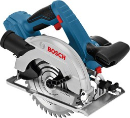 Дисковая пила Bosch 06016A2200 (без АКБ…