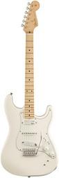 Электрогитара Fender Ed O`Brien Strat...