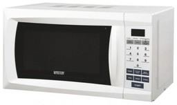 Микроволновая печь Mystery MMW-2006