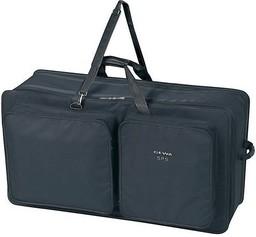 GEWA SPS E-Drum Rack Gig Bag 100х54х3...