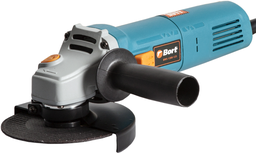 Bort BWS-1200-125