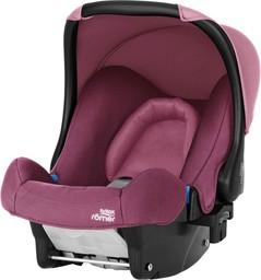 Автокресло Britax Roemer Baby-Safe Wi...