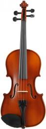 GEWA Pure Violin Outfit EW 3/4