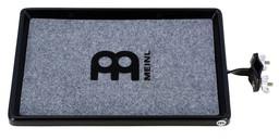 Meinl MC-PT