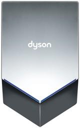 Сушилка для рук Dyson Airblade V HU02...