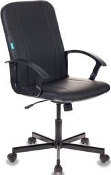 Офисное кресло Бюрократ CH-551/BLACK ...