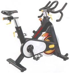 Велотренажер Fitex Pro Prof-M