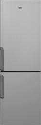 Холодильник Beko RCNK321K21S