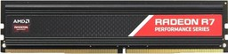 Модуль памяти AMD Radeon R7 Per...