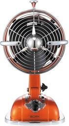 Вентилятор Bork P703OR