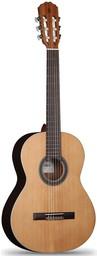 Гитара Alhambra 7.845 Open Pore 1 OP Se…