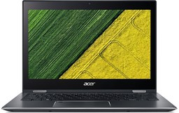 Ноутбук Acer Spin 5 SP513-52N-39NB 13...