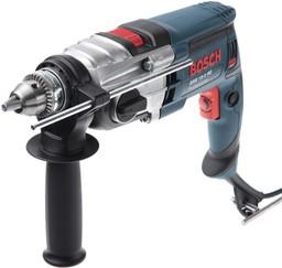 Дрель Bosch 060117B600