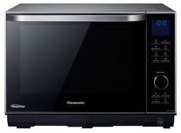 Микроволновая печь Panasonic NN-DS596...