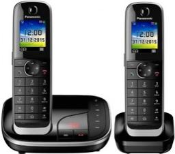 Радиотелефон Panasonic KX-TGJ32...