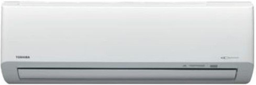 Кондиционер Toshiba RAS-18N3KV-E/RAS-...