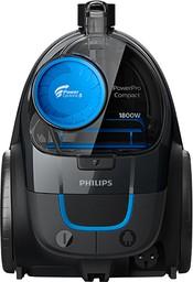 Пылесос Philips FC9349/01