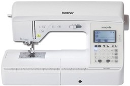 Brother NV-1100