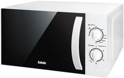 Микроволновая печь BBK 20MWG-738M/W