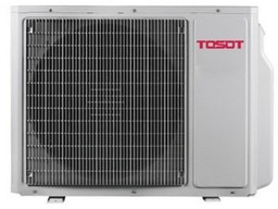 Кондиционер Tosot T24H-FM4/O