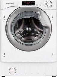 Встраиваемая стиральная машина Kupper...