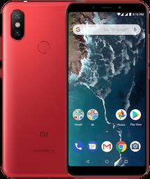 Смартфон Xiaomi Mi A2 LTE 4Gb 64Gb Re...